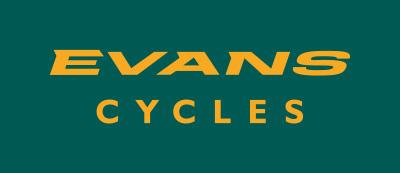Osprey PRISON Ciclismo Zaino con ANTIPIOGGIA /& Esterno Idratazione Sleeve 16-18L